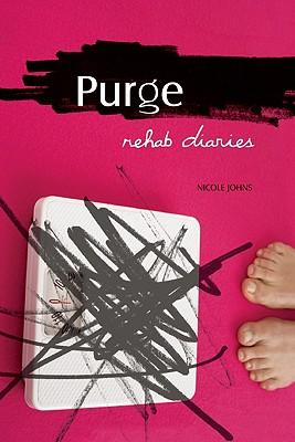 Purge By Johns, Nicole